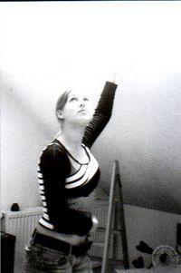 Lisa Rüther
