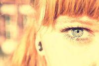 Lisa Spindler