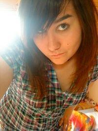 Lisa'chen