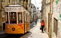 ... Lisboa ...