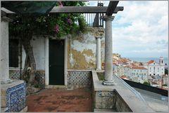 Lisboa 2008...