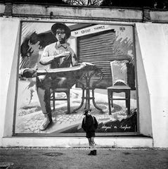 Lisboa (cinco)