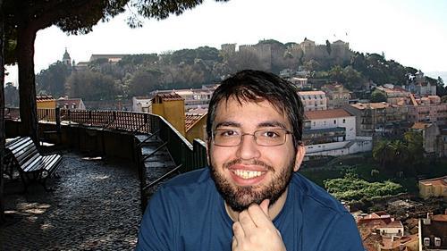Lisboa & ME
