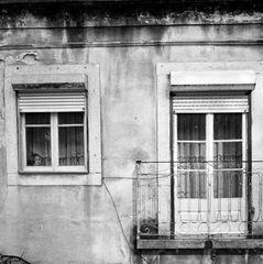 Lisboa (um)