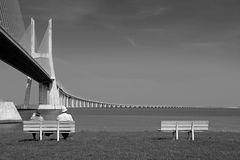 Lisbon moments