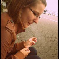 Liselocke