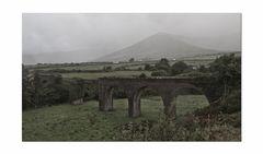 * Lispole Viaduct *