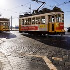 Lissabon #12