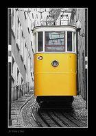 Lissabon I