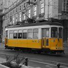 Lissabon II