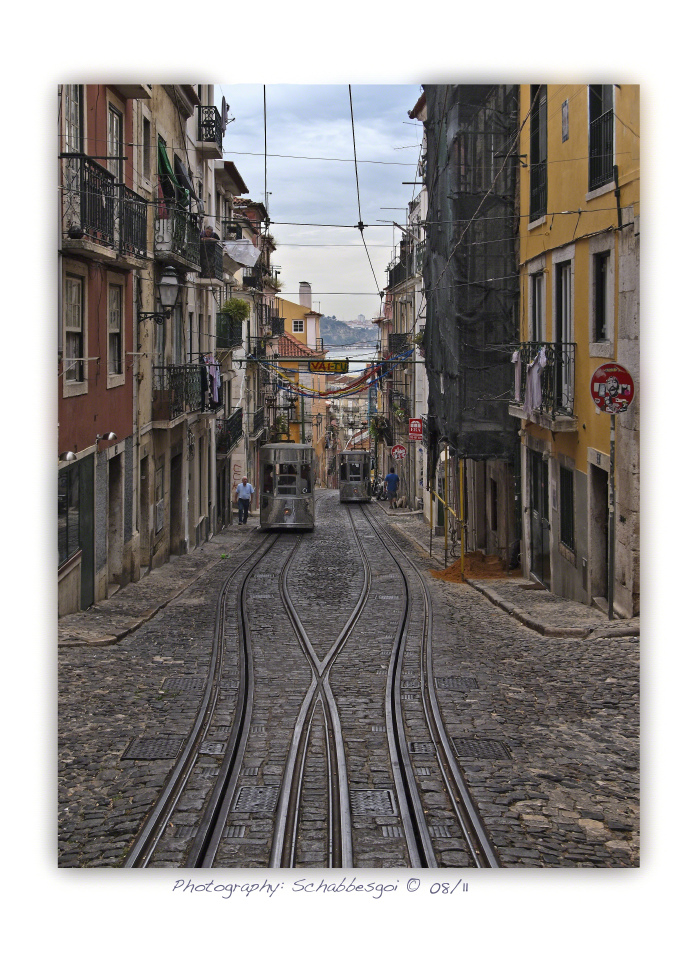 Lissabon Impressionen ( 116 )