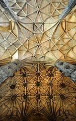 Kirchen Portugal
