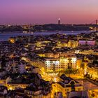 Lissabon Pano
