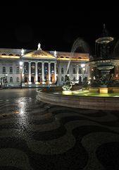 Lissabon Theater