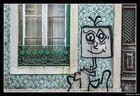 Lissabon - traurig!