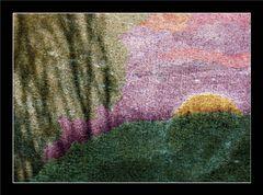 Lito-cromia campestre