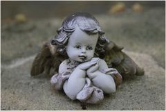 littel angel 2