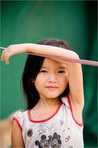 Little Black Thai