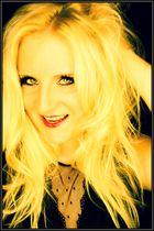 Little Blond Girl 2