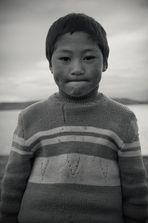 [ little boy ]
