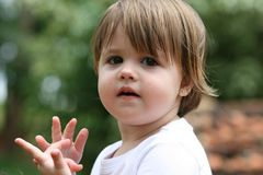 Little Bruna
