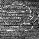 Little City I