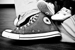 ° Little Foot :)