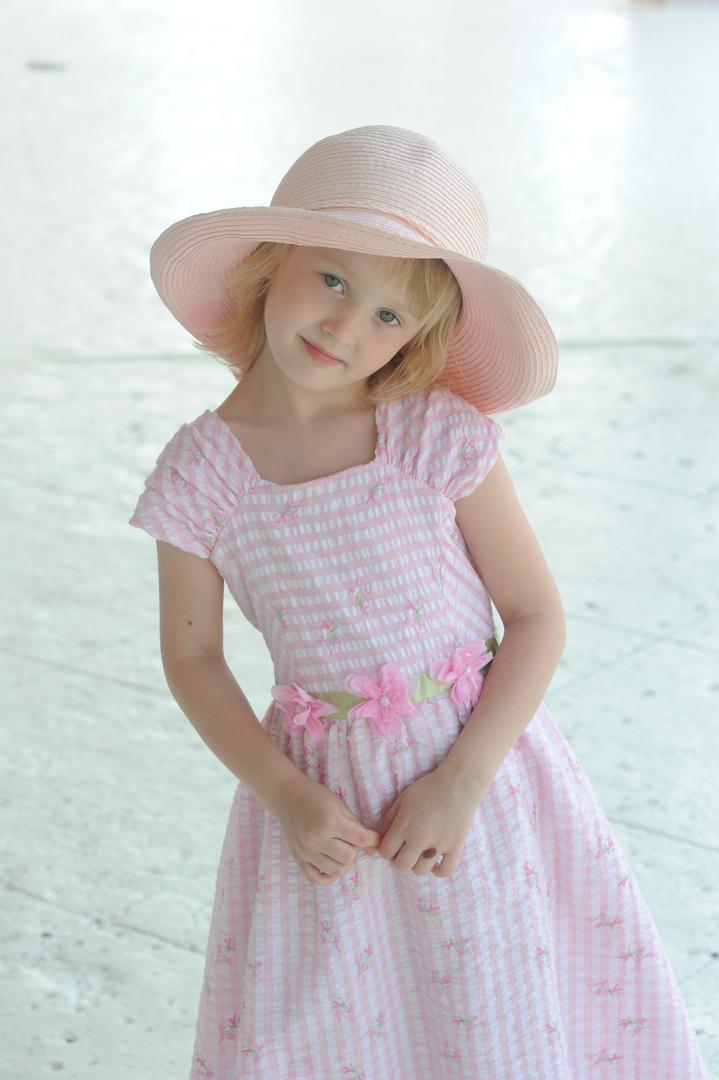 Little Miss.Sunshine