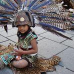 Little Montezuma