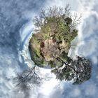 Little Planet (Nideggen)