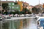 Little Venedig