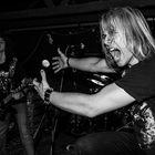 Live in Concert - Ymordin!