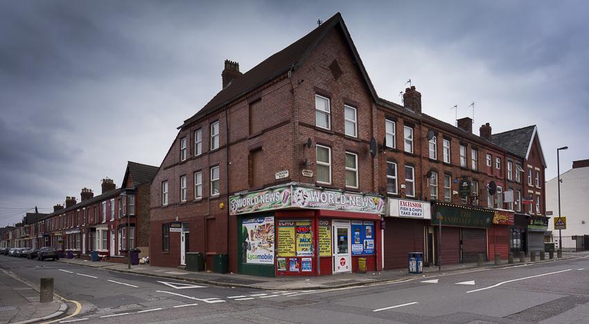 Liverpool VII
