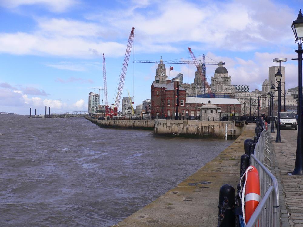 Liverpool2007