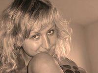Livia 7
