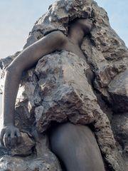 Living Statue 27