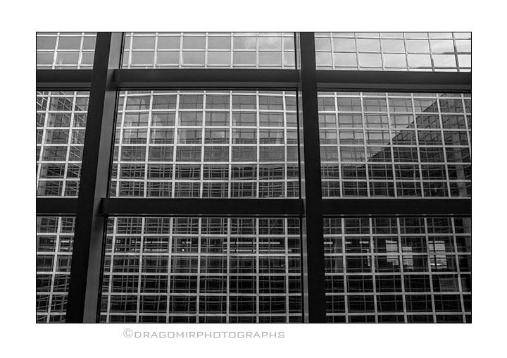 Living Windows