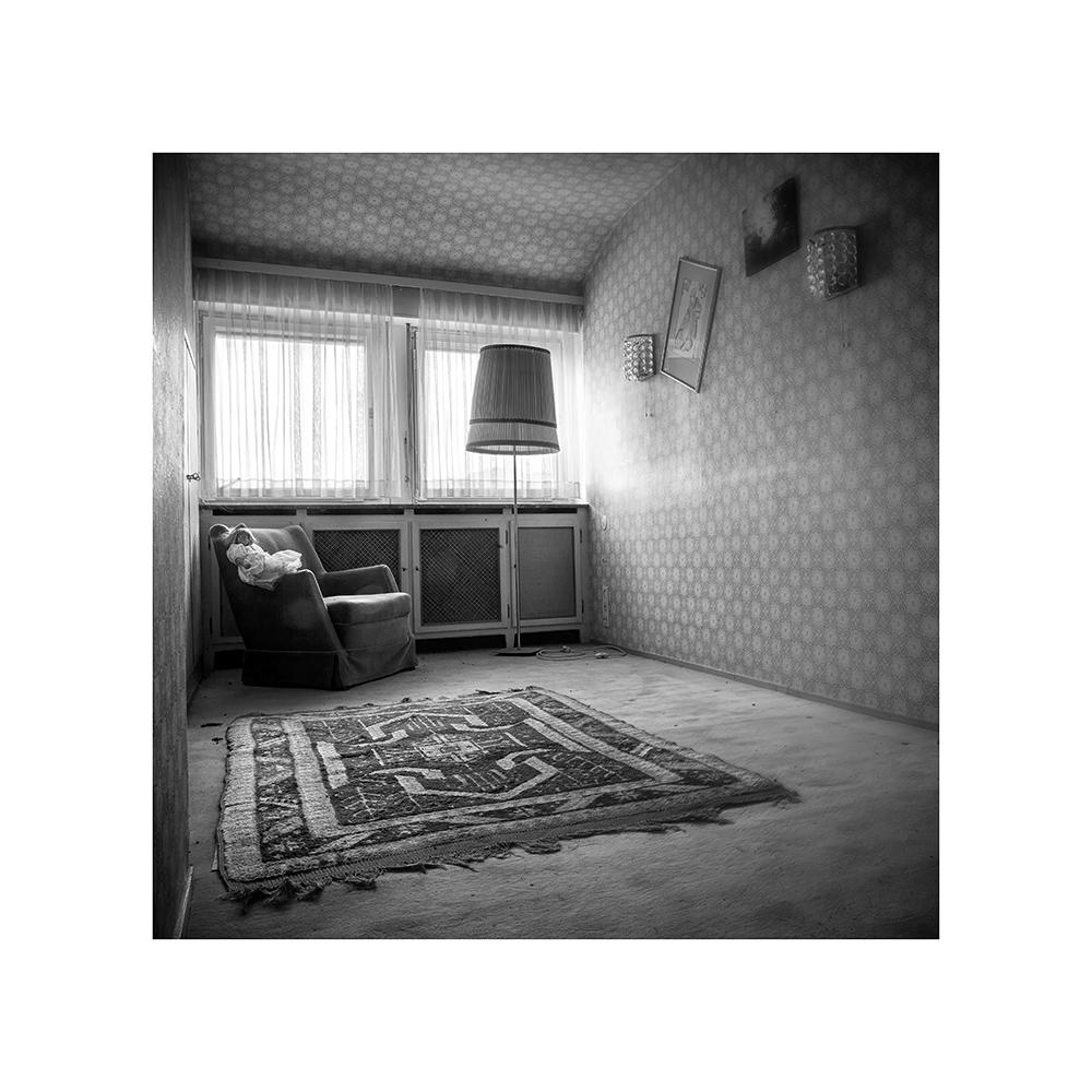 living.room III