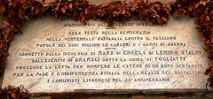 Livorno Antifascista