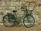 Livorno´s Zweiräder 2