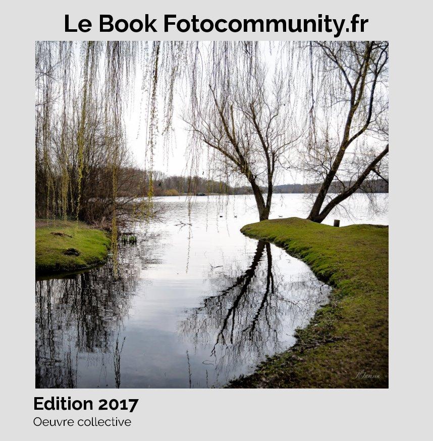 Livre photos 2017