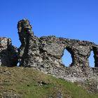 LLANGOLLEN ( North Wales )