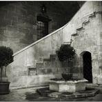 Lleida medieval