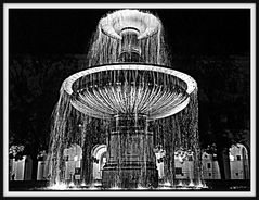 LMU-Brunnen III