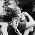 LO INNEGABLE / STREET KISSES