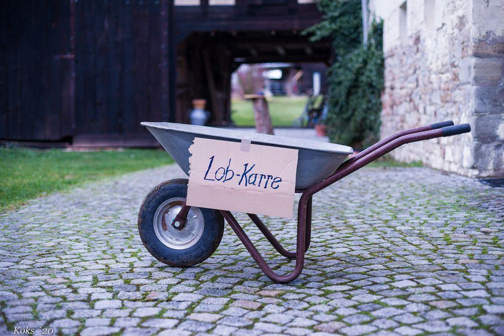 LOB - Karre