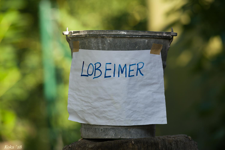 Lobeimer