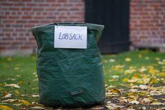 Lobsack
