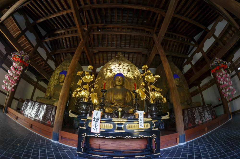 Local temple_2