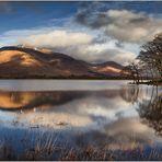Loch Awe (III)